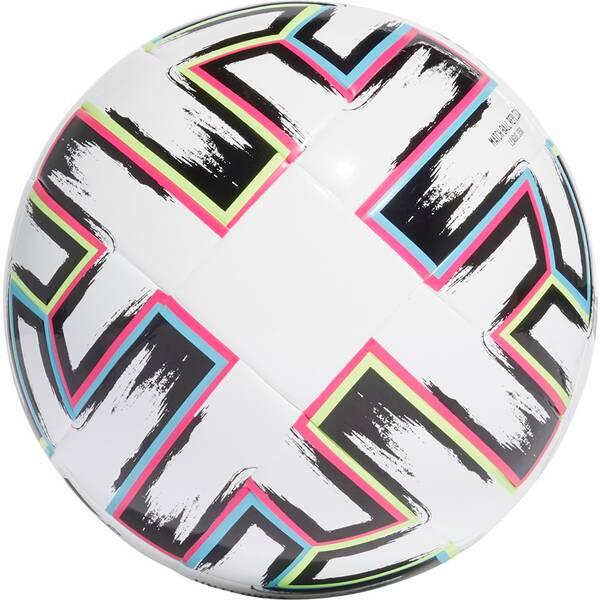 ADIDAS Ball UNIFO LGE J350