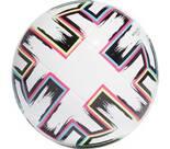 Vorschau: ADIDAS Ball UNIFO LGE J350