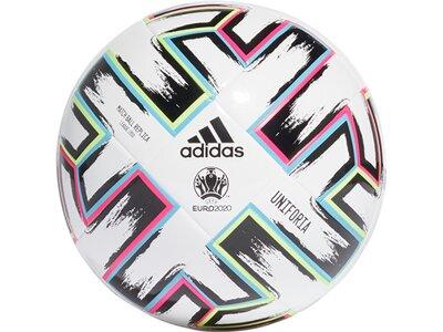 ADIDAS Ball UNIFO LGE J350 Grau