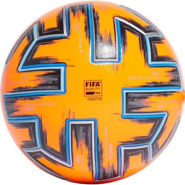 ADIDAS Ball UNIFO PRO WTR