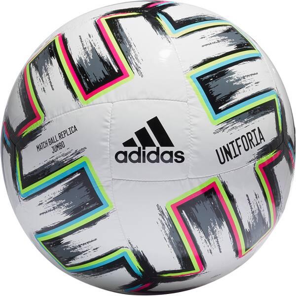 ADIDAS Ball UNIFORIA JUMBO
