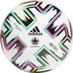 ADIDAS Ball UNIFO LGE XMS