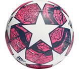 Vorschau: adidas Herren UCL Finale Istanbul Club Ball
