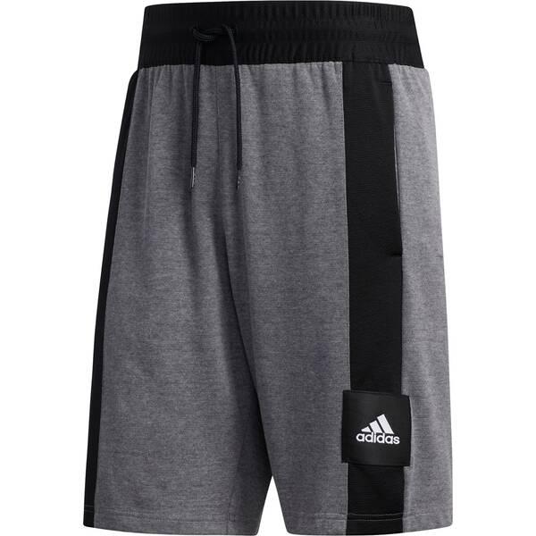 ADIDAS Herren Shorts CU 365
