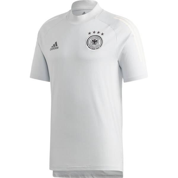 ADIDAS Herren Fanshirt DFB