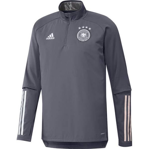 ADIDAS Herren Sweatshirt DFB