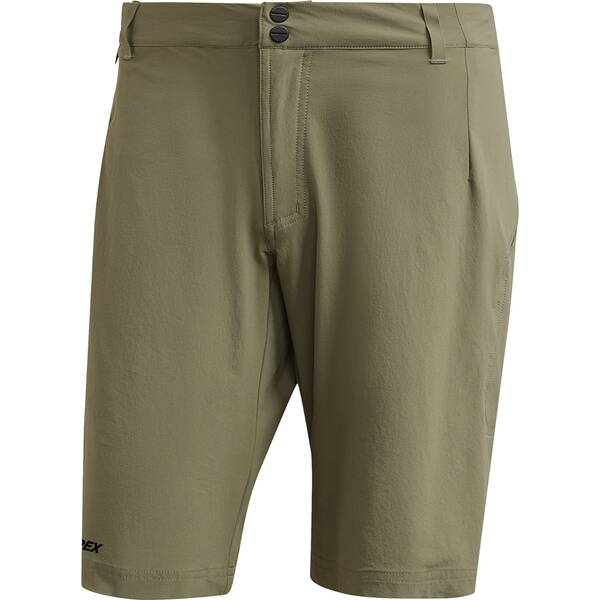 adidas FIVE TEN  Herren TRAILCROSS SHORTS