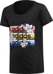 ADIDAS Damen FARM Rio Cardio T-Shirt