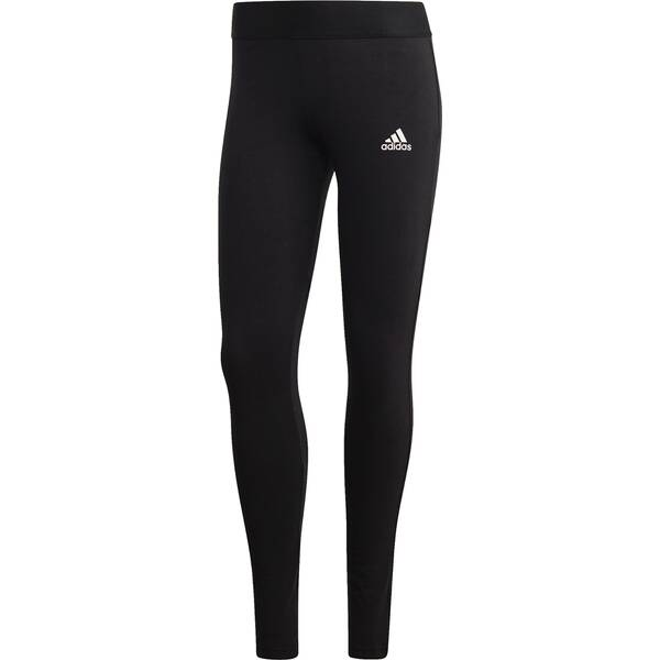 ADIDAS Damen Tight MH 3S
