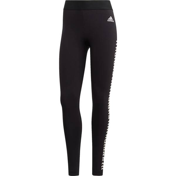 ADIDAS Damen MHE GR TIGHTS