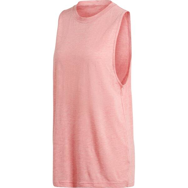 ADIDAS Damen WINNERS TANK