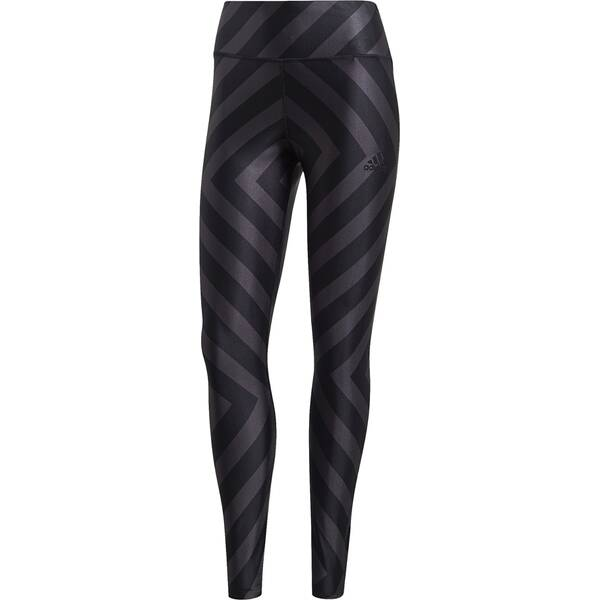 ADIDAS Damen AOP Tight