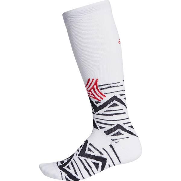 ADIDAS Fußball - Textilien - Socken ASK GR OTC Socken