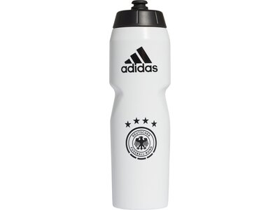 ADIDAS DFB BOTTLE Schwarz