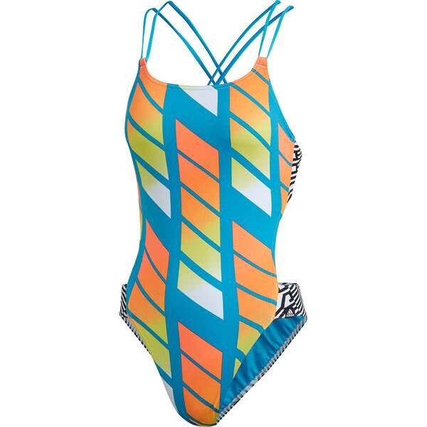 ADIDAS Damen Badeanzug PRO TOKYO2  WMB