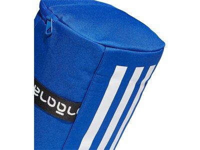 ADIDAS Tasche 4ATHLTS DUF S Blau