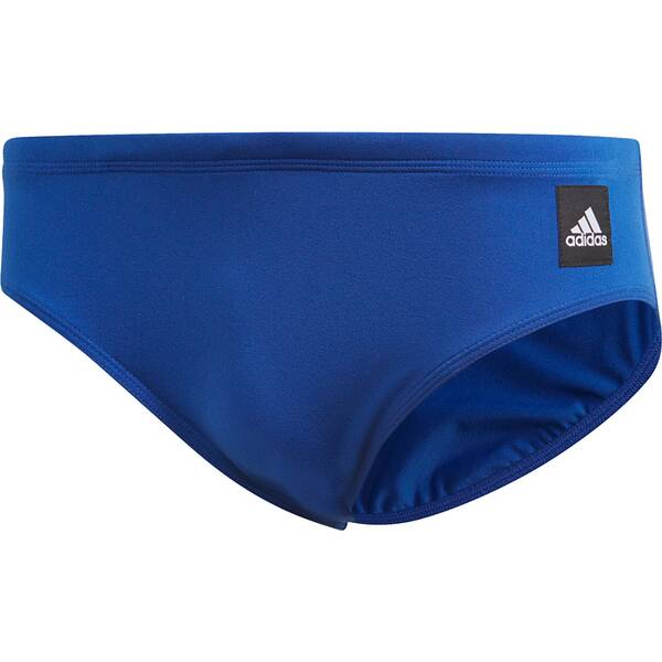 ADIDAS Badehose PRO SOLID TRUNK