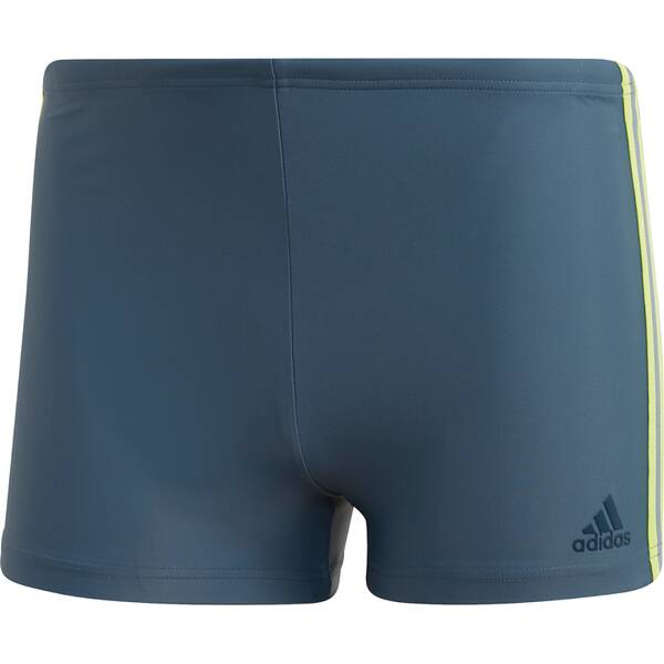 ADIDAS Badehose FIT BX 3S