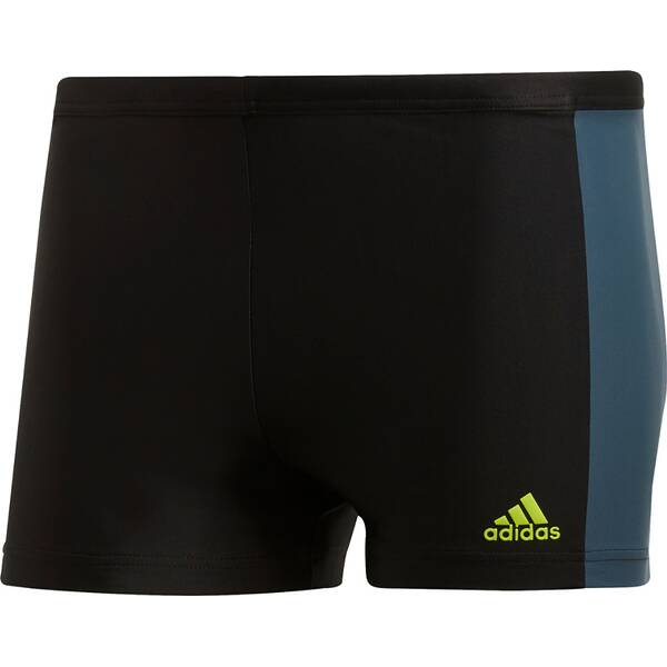 ADIDAS Badehose FIT 3SECOND