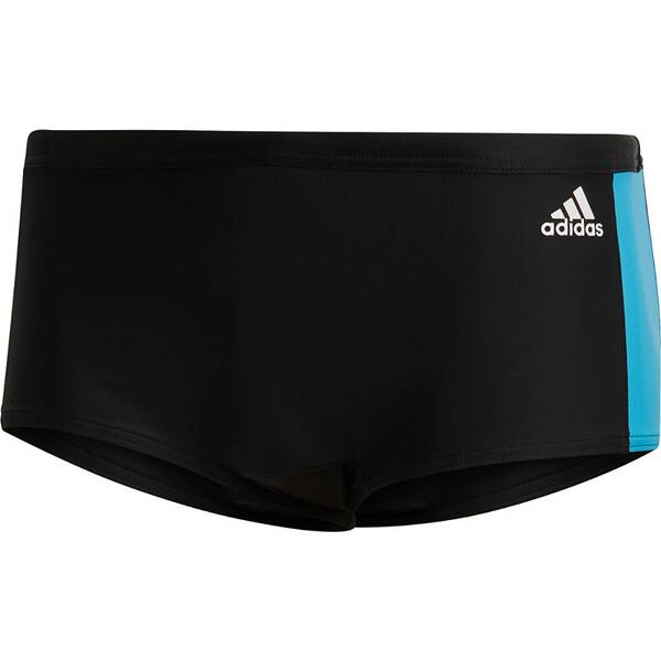 ADIDAS Badehose FIT 3SECOND AQS