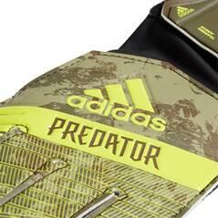 ADIDAS  Predator Training Junior Torwarthandschuhe