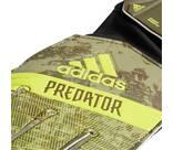 Vorschau: ADIDAS Kinder Predator Training Torwarthandschuhe