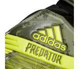Vorschau: ADIDAS Herren Handschuhe PRED TRN
