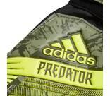 Vorschau: ADIDAS Herren Handschuhe PRED TTRN