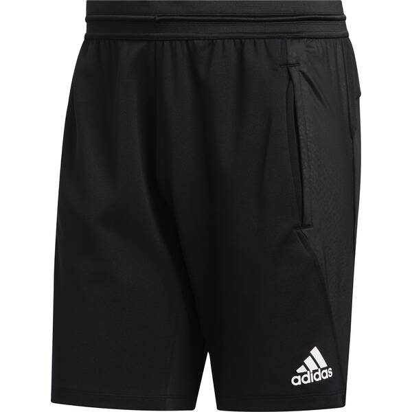adidas Herren 4KRFT Primeblue Shorts