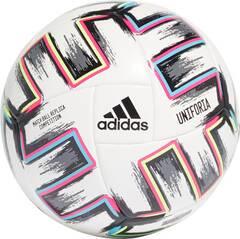 ADIDAS Ball UNIFO COM