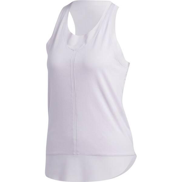 ADIDAS Damen Shirt SHV