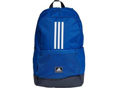 ADIDAS Rucksack CLAS BP 3S Blau