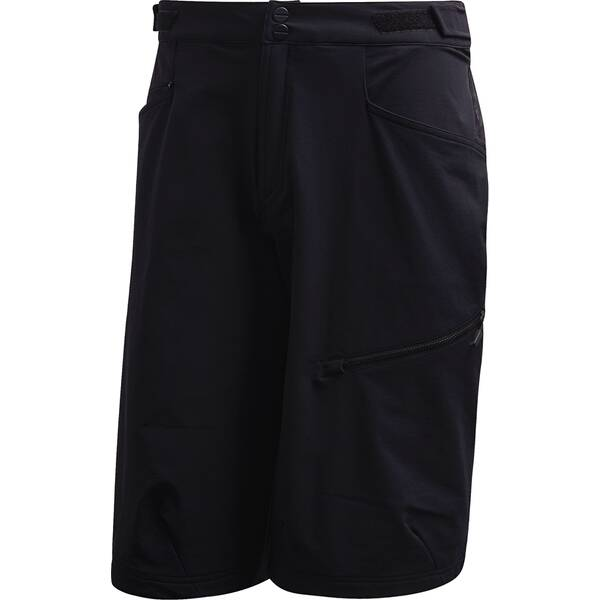 adidas FIVE TEN  Herren TRAILCROSS BERMUDA SHORTS