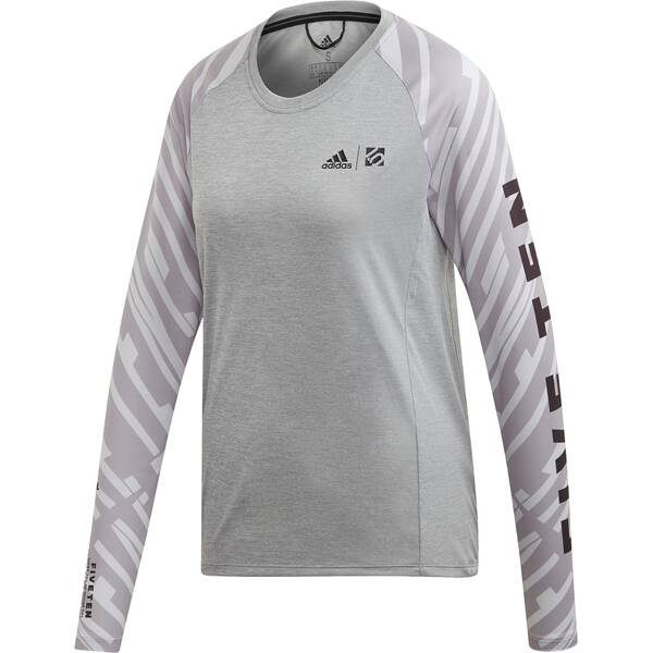 adidas FIVE TEN  Damen TRAILCROSS LONGSLEEVE