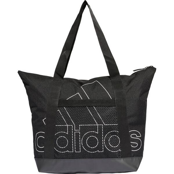 ADIDAS  Tasche TR MH TOTE