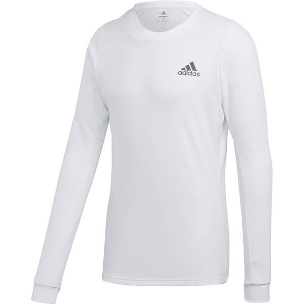 ADIDAS Herren Shirt HEAT.RDY