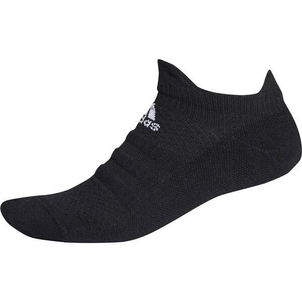 ADIDAS  Socken Alphaskin Low
