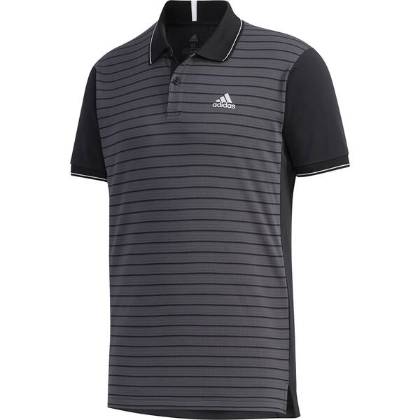 ADIDAS Herren Polo HTRDY CB M PL1