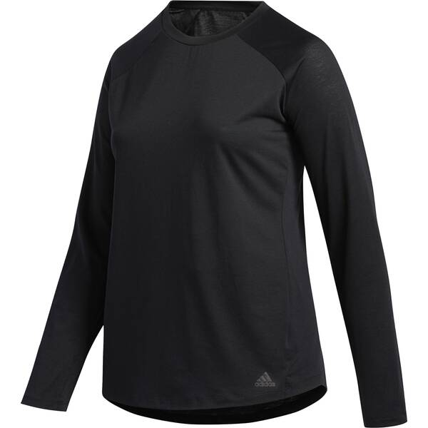 ADIDAS Damen Shirt PERF TOP