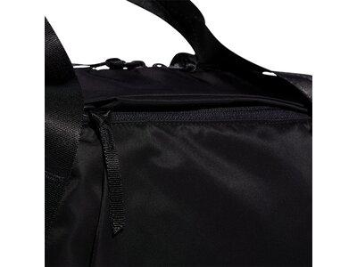 adidas Damen Favorite Duffelbag S Schwarz