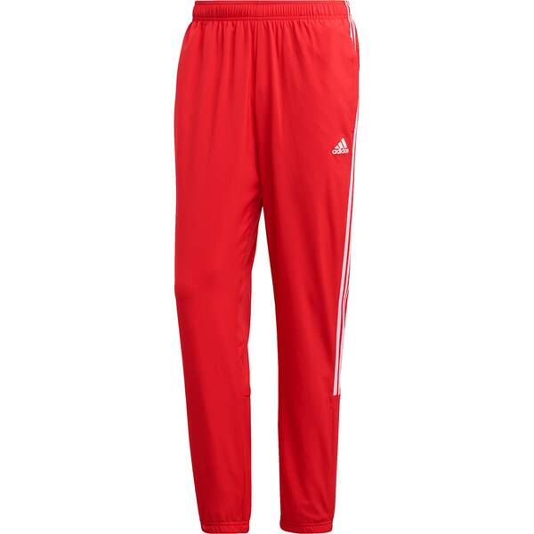 ADIDAS Herren Sportanzug MTS WV LIGHT