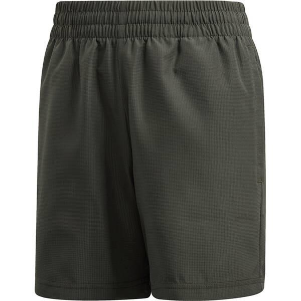 ADIDAS Kinder Shorts B CLUB