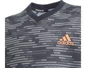 Vorschau: ADIDAS Kinder Shirt B FLFT T PBLUE