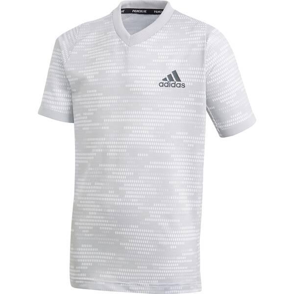 ADIDAS Kinder Shirt B FLFT T PBLUE