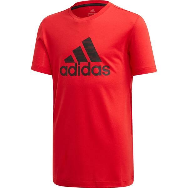 ADIDAS Herren T-Shirt Prime