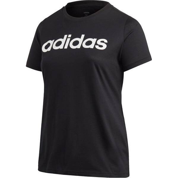 ADIDAS Damen Shirt E LIN S T INC