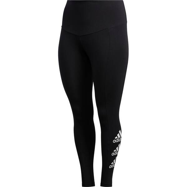 ADIDAS Damen Tight STACKTIGHT IN