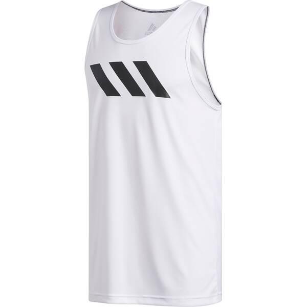 ADIDAS Herren Shirt SPT 3S