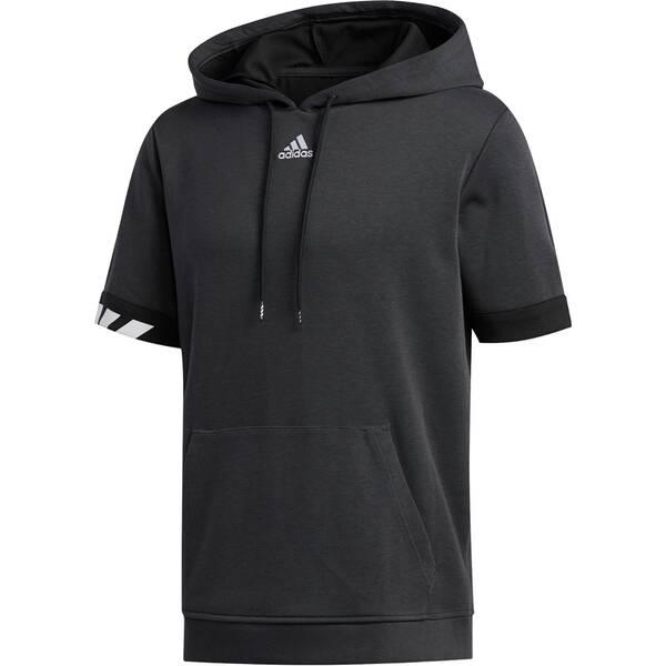 ADIDAS Herren Sweatshirt CU 365 SS