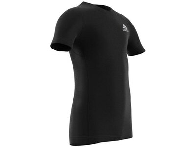 ADIDAS Kinder Shirt ASK SPR Grau